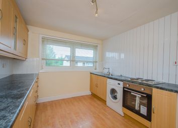 Thumbnail 2 bedroom flat for sale in Auchintibber Court, Blantyre, Glasgow