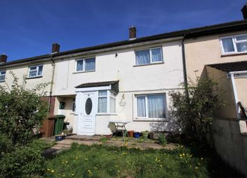 Thumbnail 3 bedroom terraced house to rent in Acklington Place, Ernesettle