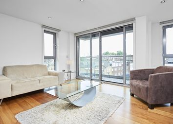 Thumbnail 1 bedroom flat for sale in Belvoir House, 181 Vauxhall Bridge Road, Pimlico, London