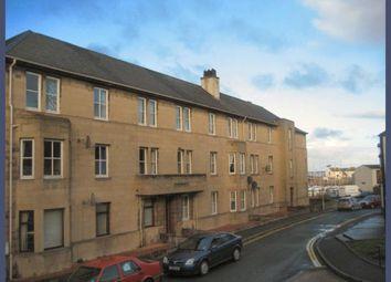 3 bed flat to rent in Jubilee Buildings, Tayport DD6