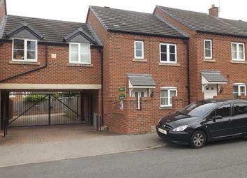 Thumbnail 3 bed terraced house for sale in Stag Road, Birmingham, West Midlands