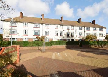 Thumbnail 1 bed flat for sale in Victoria Street, Whitstable, Kent
