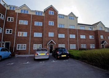 Thumbnail 2 bedroom flat for sale in The Waterfront, Exhall, Coventry, Warwickshire