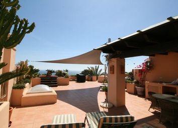 Thumbnail 2 bed penthouse for sale in Marbella, Málaga, Spain