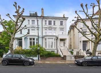 Thumbnail 2 bed flat for sale in Belsize Park Gardens, Belsize Park, London