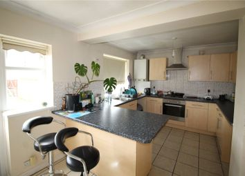 Thumbnail 4 bed semi-detached house to rent in Milroy Avenue, Northfleet, Gravesend