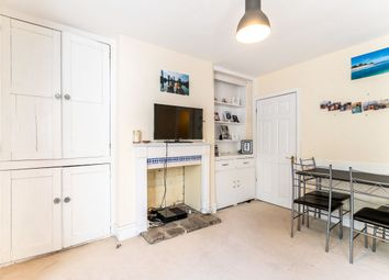 Thumbnail 1 bed maisonette to rent in Oval Road, Croydon