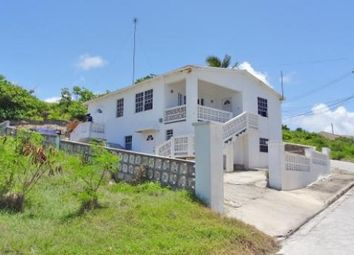 Thumbnail 4 bed villa for sale in Atlantic Park - Gemswick, St Philip, Barbados