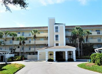 Thumbnail Town house for sale in 914 Wexford Blvd #914, Venice, Florida, United States Of America