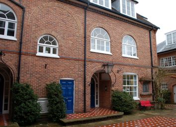 Thumbnail Office to let in Badminton Court, Church Street, Amersham