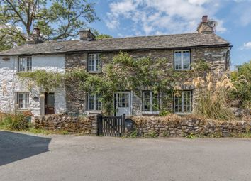 Thumbnail 3 bed cottage to rent in Bridge Cottage, Garnett Bridge, Kendal