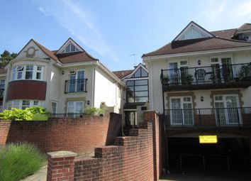 Thumbnail 2 bed flat to rent in Penn Hill Court, Penn Hill Avenue, Penn Hill