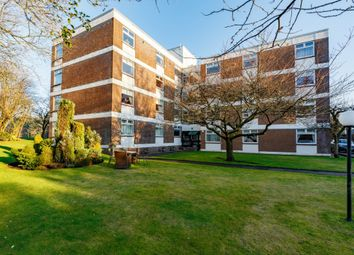 Thumbnail 3 bed flat for sale in 11B Netherton Court, Ayr Road, Newton Mearns