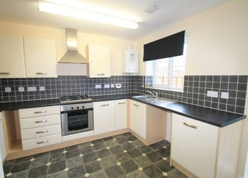 Thumbnail 3 bed semi-detached house to rent in Northfield Avenue, Bentley, Doncaster