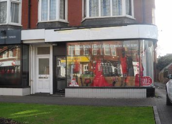 Thumbnail Retail premises to let in St. Patricks Court, St. Patricks Road South, St. Annes, Lytham St. Annes