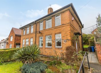 3 bed semi-detached house for sale in Halifax Road, Sheffield S6