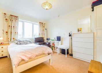 Thumbnail 1 bedroom property for sale in Cambridge Park, London