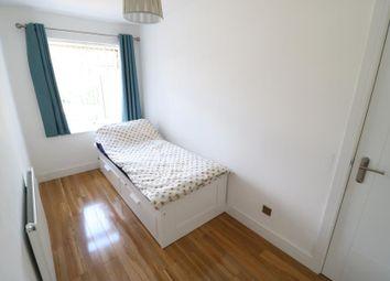 2 bed maisonette to rent in Ellen Court, Edmonton N9