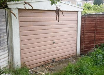 Thumbnail Parking/garage for sale in Lammas Avenue, Mitcham, Surrey