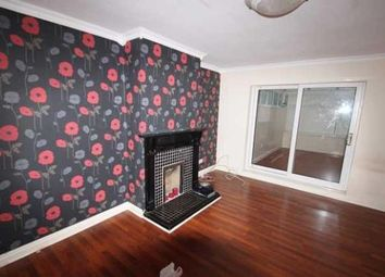 Thumbnail 2 bedroom semi-detached house to rent in Norfolk Place, Maltby, Rotherham