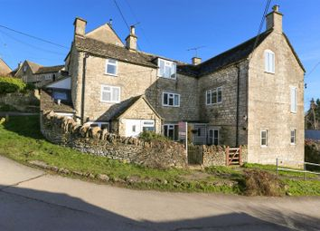 2 bed cottage for sale in Littleworth, Amberley, Stroud GL5