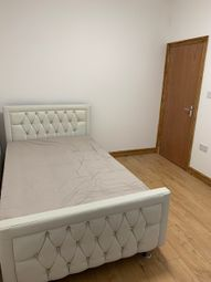 4 bed terraced house to rent in Normanby Street, Manchester M14