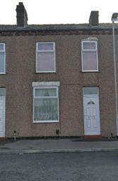 Thumbnail Commercial property for sale in 5 Wright Street, Wigan, Lancashire