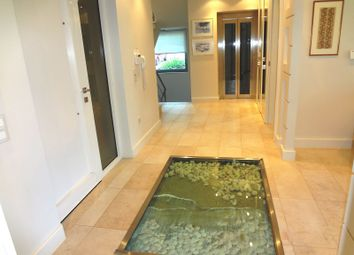 Thumbnail 8 bed villa for sale in Kommemo, Corfu (City), Corfu, Ionian Islands, Greece
