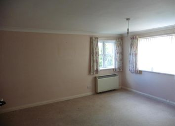 Thumbnail 2 bed flat for sale in Havant Road, Emsworth, Hampshire