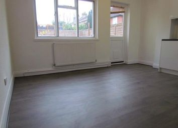 Thumbnail 1 bed flat to rent in The Drive, Cranbrook, Ilford