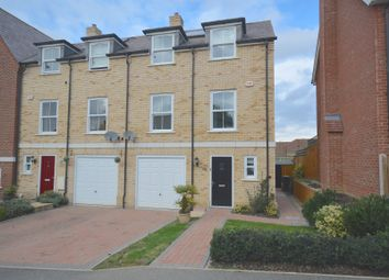 4 bed property for sale in Woodrush Close, Woodrush Close CM7