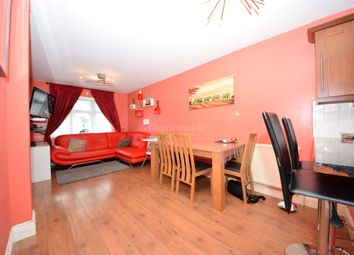 Thumbnail 4 bed terraced house to rent in Chester Road, Seven Kings, Ilford