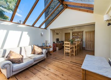 Thumbnail 3 bed semi-detached house for sale in Trent Road, Buckhurst Hill