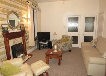 Thumbnail 2 bed flat for sale in 2 Gfr Myreslaw Green, Hawick