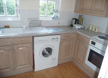 Thumbnail 2 bed flat to rent in Greenlaw Road, Yoker, Glasgow, Lanarkshire
