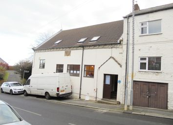 Thumbnail 3 bed terraced house to rent in Green Road, Skelton