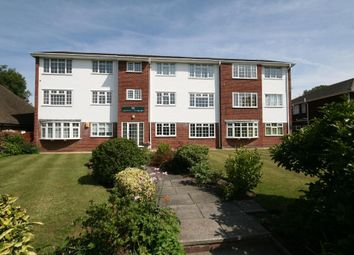 Thumbnail 2 bed flat for sale in Grosvenor Road, Birkdale, Southport