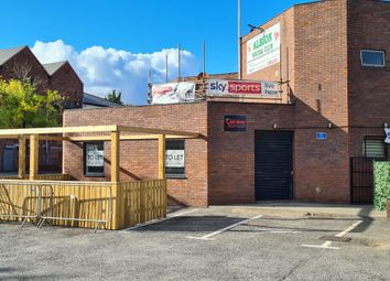Thumbnail Restaurant/cafe to let in Henry, Middlesbrough