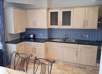Thumbnail 3 bed flat to rent in Muswell Hill Broadway, London