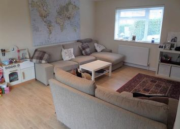 Thumbnail 3 bed property to rent in Newbury Road, Horfield, Bristol