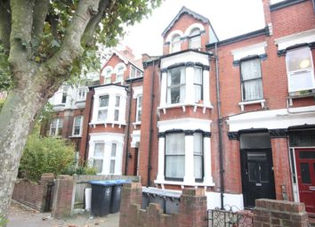Thumbnail 6 bed terraced house for sale in St Pauls Avenue, London