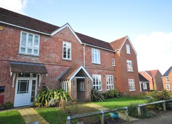 Thumbnail 2 bed semi-detached house to rent in Blakiston Close, Ashington, Pulborough
