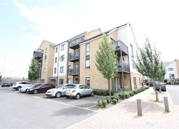 Thumbnail 2 bedroom flat for sale in Watson Place, South Norwood