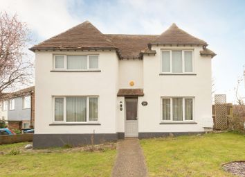 3 bed detached house for sale in College Road, Margate CT9