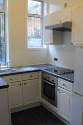 Thumbnail 2 bed flat to rent in Broomehead Drive, Dunfermline, Fife