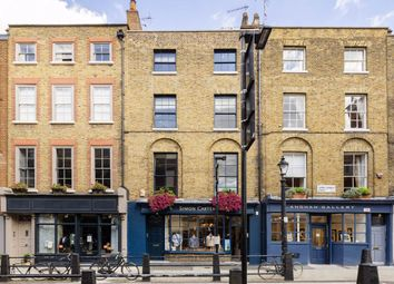 4 bed property for sale in Lambs Conduit Street, London WC1N