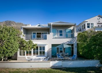 Thumbnail 5 bed detached house for sale in The Links Simons Town, Fish Hoek, Cape Town, Western Cape, South Africa