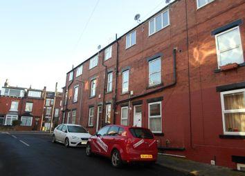 Thumbnail 2 bedroom terraced house to rent in Monk Bridge Place, Leeds