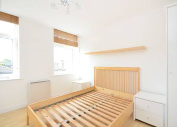 Thumbnail 2 bed flat to rent in Craig House, West Ealing, London