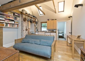 Thumbnail 1 bed flat for sale in Church Road, Wimbledon Village, Wimbledon